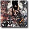 Dr_Voy_kill_an_angel.png