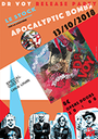 APOCALYPTIC BOMBS :: Release Party
