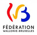 Dr Voy recognized by Fédération Wallonie-Bruxelles
