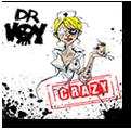 Crazy (EP)