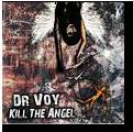 Kill an Angel